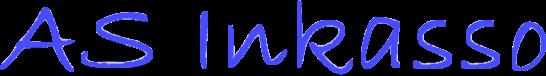 Inkasso Forderungsmanagement Zahlungsaufforderungen, Ratenzahlungsvereinbarungen, Vergleichsverhandlungen, Telefoninkasso und auch persönliche Gespräche schnell Geld Durchführung des gerichtlich, Mahnverfahren, Zahlungserinnerungen